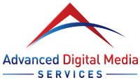 Advanced Digital Media Services
