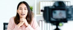 3 Types Of Video That Improve Content Marketing