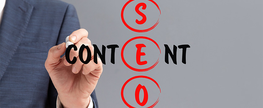 3 Ways To Improve Your SEO Strategy Amid The Ongoing COVID-19 Pandemic
