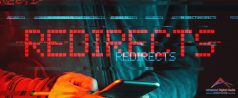301 Redirect Vs. 302 Redirect - When To Use Them