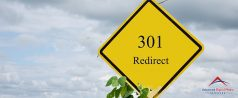 301 Redirects For SEO - Everything You Need To Know