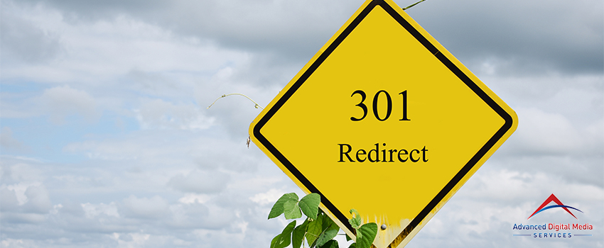 301 Redirects For SEO: Everything You Need To Know