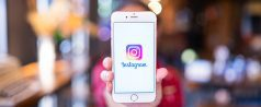 4 Helpful Facts For Making Effective Instagram Ads
