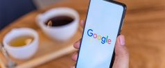5 Best Practices To Follow When Optimizing For Google Discover