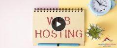 5 Best Web Hosting Practices To Keep Your Site Safe