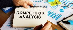 5 Easy Ways To Find Competitors Online
