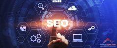 5 Important SEO Trends That Will Impact Your Business In 2021