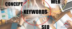 5 Keyword Research Tips To Step Up Your SEO Gam