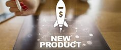5 SEO Tips For A New Product Launch