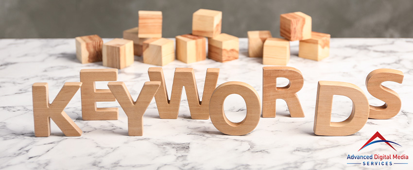 5 Step Guide To Good Keyword Research