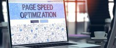 5 Ways To Increase Website Speed This 2020