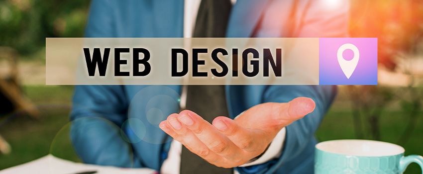 6 Benefits Of Investing In A New Web Design