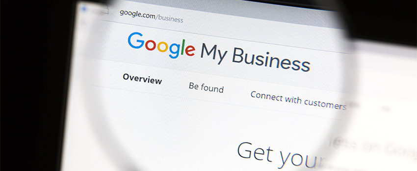 6 Google Business Profile Tips To Increase Foot Traffic