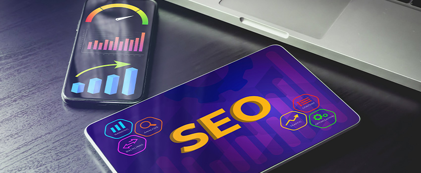 6 Important On-Page SEO Factors You Need To Know