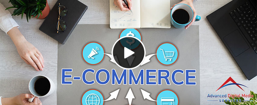 6 Tips For An Effective ECommerce Web Design