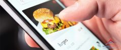 6 Tips To Improve Your Restaurant Online Food Ordering System