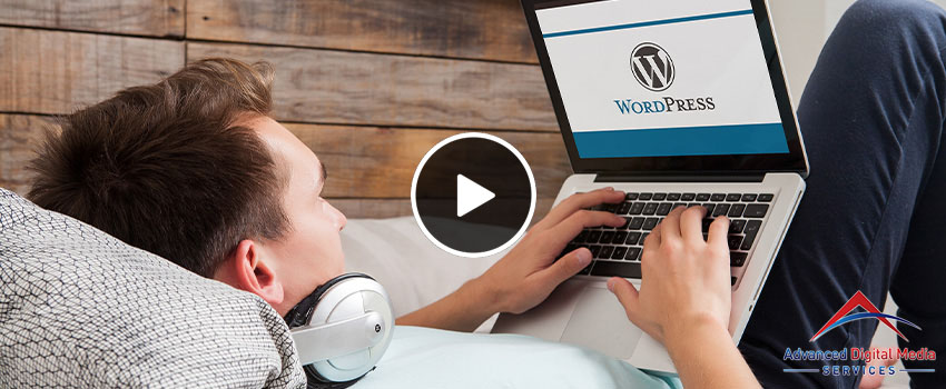6 Ways To Come Up With New WordPress Blogs