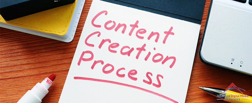 7 Mistakes In Website Content Creation And How To Fix Them