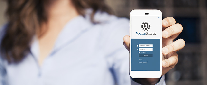 7 Reasons WordPress Hosting Is Worth The Investment