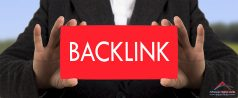 7 Strategies To Get High Quality Backlinks In 2021