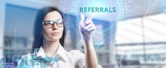 7 Tips For Smarter Referral Marketing