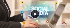 7 Ways To Create An Incredible Social Media Marketing Strategy