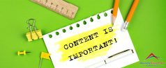 8 Tips On How To Write Better Content – Advanced Digital Media Services