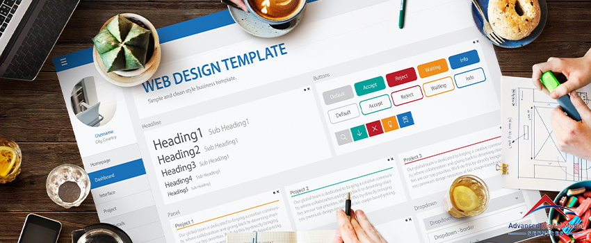 A Beginner's Guide To Responsive Web Design