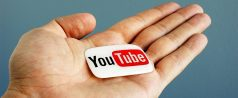 A Quick And Easy Guide To Growing Your YouTube Presence