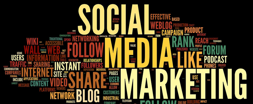 5 Reasons Why Businesses Choose To Advertise On Social Media Sites