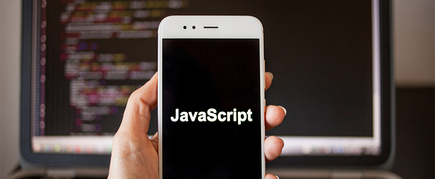 An Easy Practice Guide For JavaScript SEO