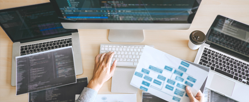 The Basics Of Web Designing And How They Can Help Make Your Business Profitable