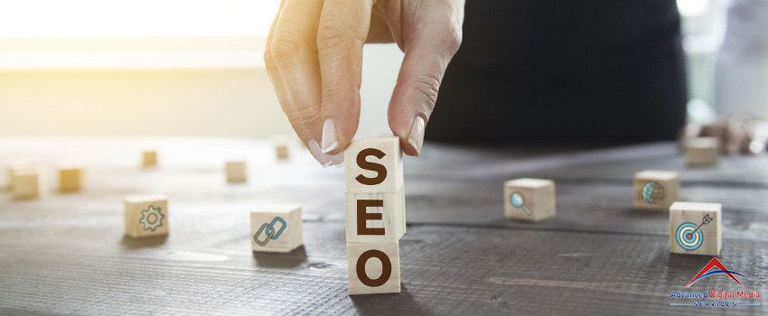 Best On-Page SEO Techniques You Should Learn This 2021