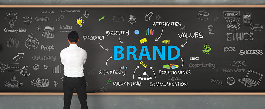 Business Branding On A Budget - Tips And Hints