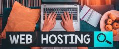 Choosing The Right Parent Company For Your Reseller Hosting Business