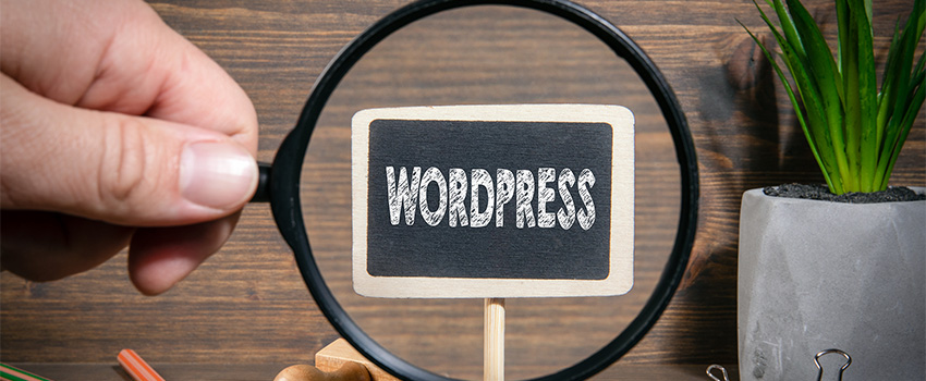 Custom Website Design Vs WordPress Templates - Which Is Better