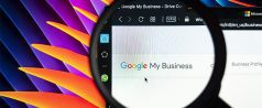 DO's And DON'Ts On Google My Business Listing