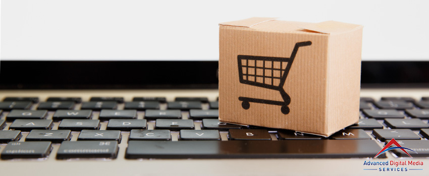 E-commerce Insights - 5 Tips For Newbies