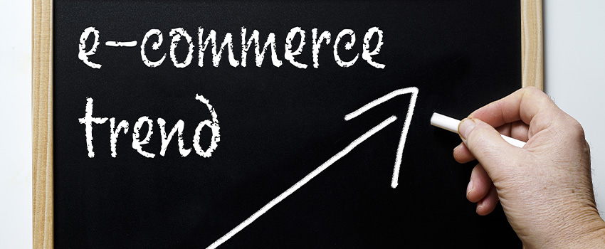 E-commerce Website Trends In 2020 4 Winning Features