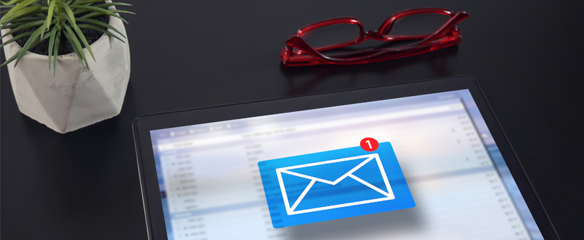 Email Marketing Fundamentals And Tips Every Marketer Should Know