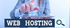 Expert Tips On How To Get The Best Web Hosting Service
