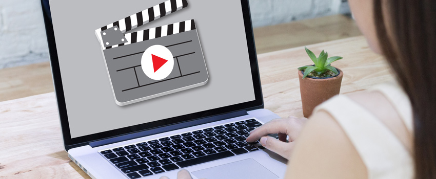 Five Best Video Marketing Tools For 2020