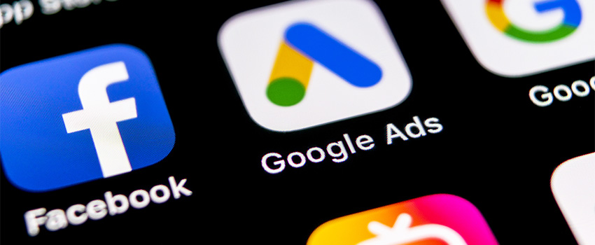 Google Ads Or Facebook Ads - Which Is Better For Your Business