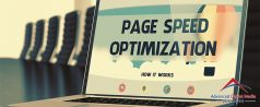 Guide To Page Speed Optimization