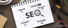 Here Are 4 Reasons Why Your Business Needs SEO