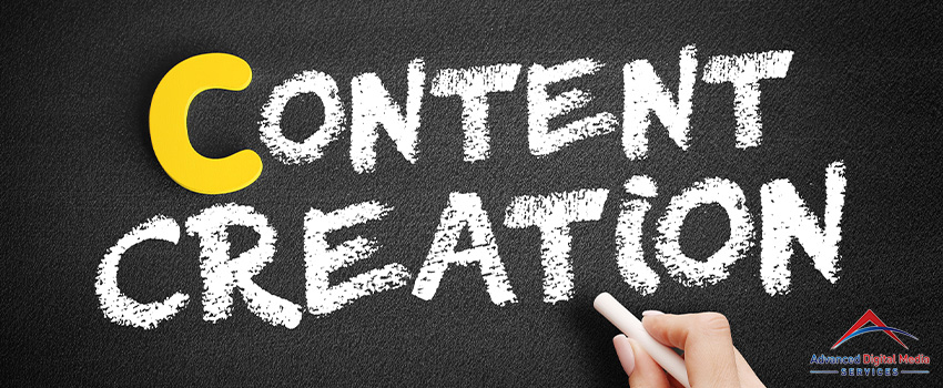 Hiring A Content Creator - What You Need To Know