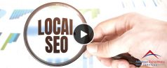 How Important Is Local SEO And How Does It Affect Your Business