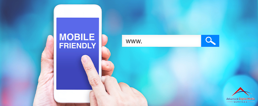 How To Build A Mobile-Friendly Website
