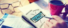 How To Brand Your Ecommerce Business