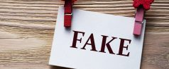 How To Deal With Fake Negative Reviews Of Your Business Online